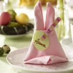 easter-bunnies-creative-ideas1-1.jpg