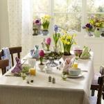 easter-bunnies-creative-ideas1-2.jpg