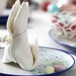 easter-bunnies-creative-ideas1-3.jpg