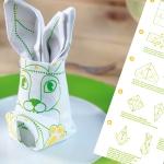 easter-bunnies-creative-ideas1-4.jpg