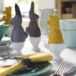 easter-bunnies-creative-ideas2-2.jpg