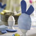 easter-bunnies-creative-ideas2-4.jpg