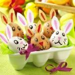 easter-bunnies-creative-ideas2-5.jpg