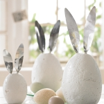 easter-bunnies-creative-ideas2-6.jpg