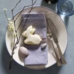 easter-bunnies-creative-ideas4-1.jpg