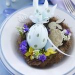 easter-bunnies-creative-ideas4-4.jpg
