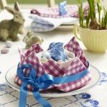 easter-bunnies-creative-ideas4-6.jpg