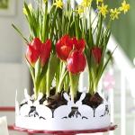 easter-bunnies-creative-ideas5-4.jpg