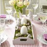 easter-bunnies-creative-ideas6-1.jpg