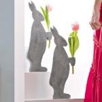 easter-bunnies-creative-ideas6-10.jpg