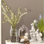 easter-bunnies-creative-ideas6-12.jpg