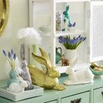 easter-bunnies-creative-ideas6-4.jpg