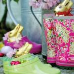easter-bunnies-creative-ideas6-6.jpg