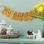 easter-bunnies-creative-ideas7-2.jpg