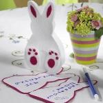easter-bunnies-creative-ideas8-1.jpg