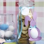 easter-bunnies-creative-ideas8-3.jpg