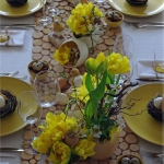 easter-chickens-table-setting1.jpg