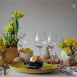 easter-chickens-table-setting2.jpg