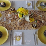 easter-chickens-table-setting-plates1.jpg
