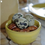 easter-chickens-table-setting-plates5.jpg