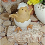 easter-chickens1.jpg