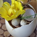 easter-chickens-table-setting-flowers4.jpg