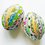easter-decor-made-of-fabric1-2