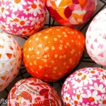 easter-decor-made-of-fabric1-4