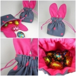 easter-decor-made-of-fabric2-1