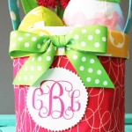 easter-decor-made-of-fabric2-5