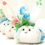 easter-decor-made-of-fabric2-6