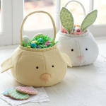 easter-decor-made-of-fabric2-7