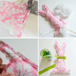 easter-decor-made-of-fabric3-10