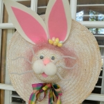 easter-decor-made-of-fabric3-5