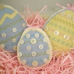 easter-decor-made-of-fabric4-2