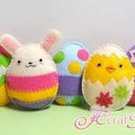 easter-decor-made-of-fabric4-4