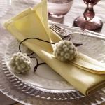 easter-decor-napkins1-4