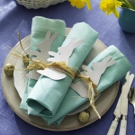 easter-decor-napkins2-1