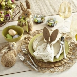 easter-decor-napkins2-3