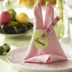 easter-decor-napkins3-1
