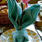 easter-decor-napkins3-3