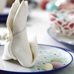 easter-decor-napkins3-4