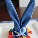 easter-decor-napkins3-5