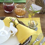 easter-decor-napkins4-1