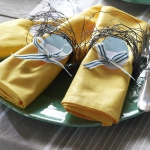 easter-decor-napkins4-2