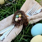 easter-decor-napkins4-4