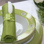 easter-decor-napkins4-5