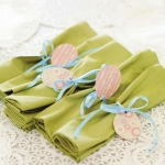 easter-decor-napkins4-7