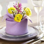 easter-decor-napkins4-8