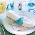 easter-decor-napkins5-2